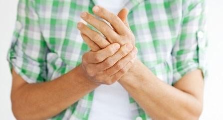 magas vérnyomás késleltetett stádium magas vérnyomás műtéti kezelés