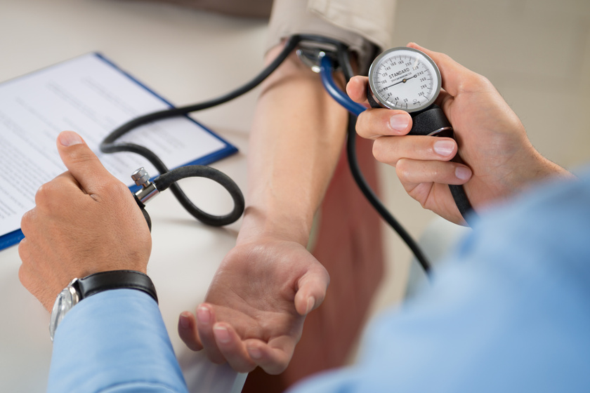 Magas vérnyomású gyógyszerfórum
