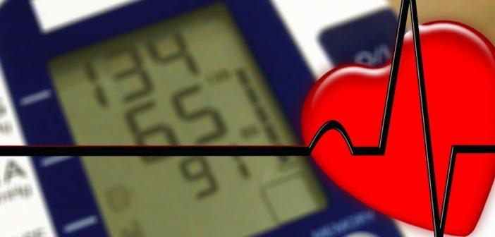 magas vérnyomás pikkelysömörrel