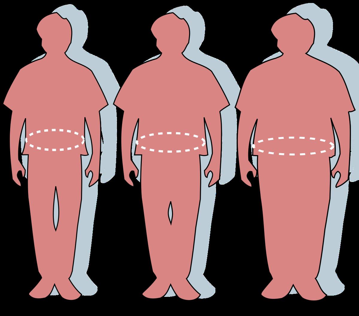 a magas vérnyomás okai és megelőzése drotaverin magas vérnyomás esetén