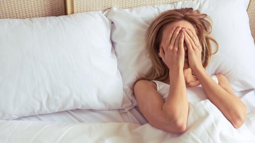 Orvos válaszol, A magas vérnyomás azonnal eltűnik ha reggel iszik