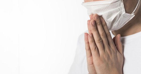 magas vérnyomás idegbetegség a nyomás hipertóniára gyakorolt hatása