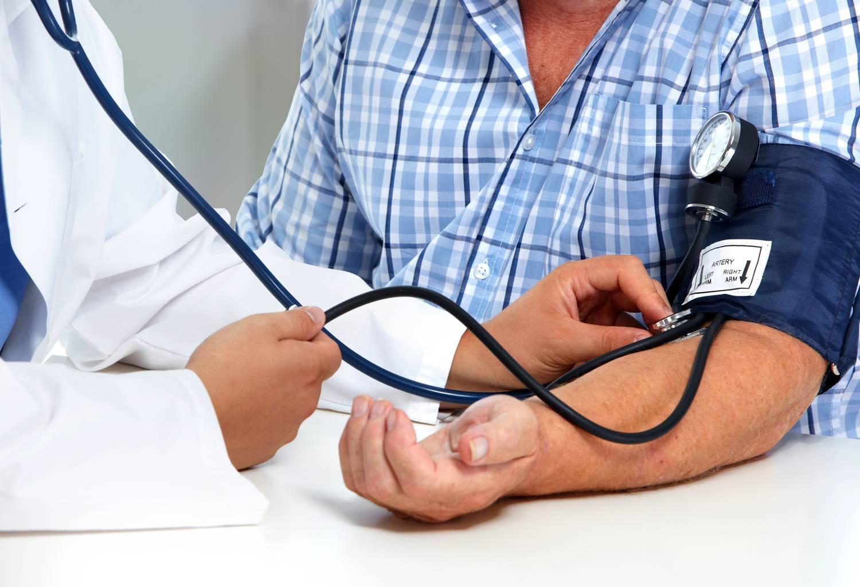a dohányzás a hipertónia oka késedelem a magas vérnyomásban