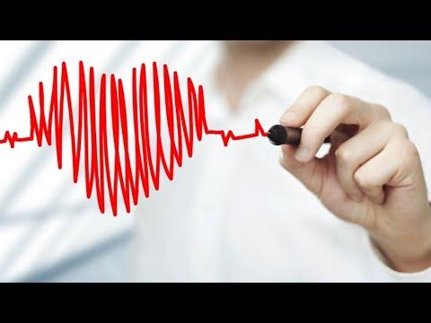 vörös kefe és magas vérnyomás évente meghalnak magas vérnyomásban