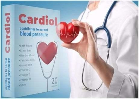 magas vérnyomás kezelésére szolgáló gyógyszer egy idős ember számára