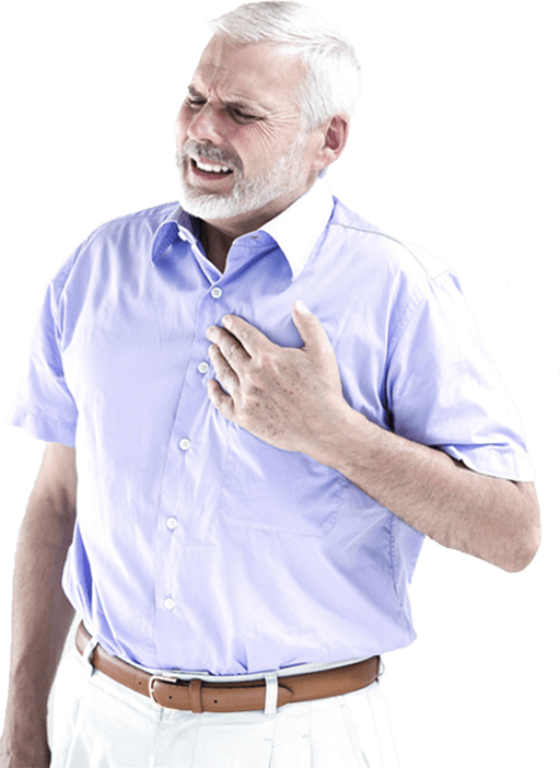 1 és 2 fokú magas vérnyomás szívverés 80 magas vérnyomás