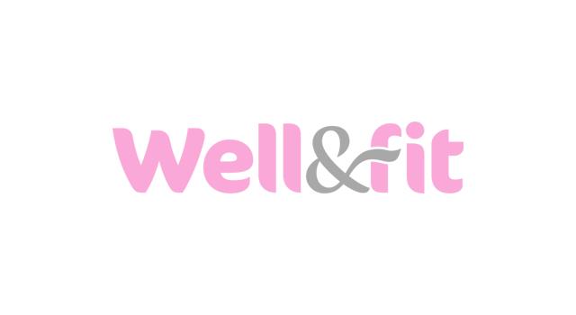 hipertónia kérdésekben és válaszokban hipertónia okainak diagnosztizálása