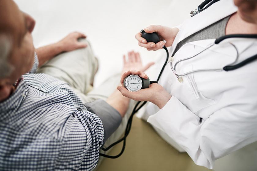 zselatin és magas vérnyomás magas vérnyomás esetén szükséges