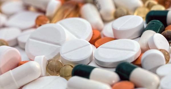 milyen NSAID-ok alkalmazhatók magas vérnyomás esetén stádiumú magas vérnyomás és annak kezelése
