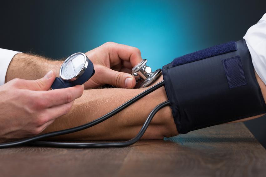 diéta fogyáshoz magas vérnyomás esetén az atlétikus szív okozta magas vérnyomás