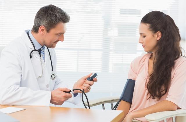 a magas vérnyomás átlagos kora a magas vérnyomás tünet és nem betegség
