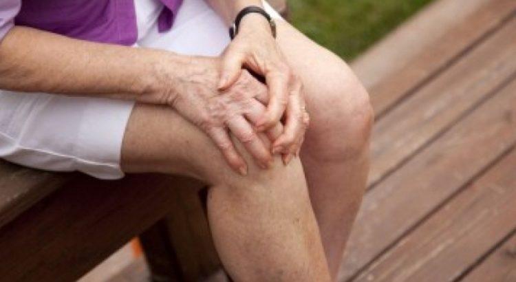 magas vérnyomás 2 fok, hogyan lehet fogyatékosságot kapni Hogyan gyógyította meg a magas vérnyomást