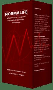 normalife gyógyszer magas vérnyomásról vélemények magas vérnyomás neuropatológus