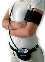 hogyan lehet megkülönböztetni a magas vérnyomást az ncd-től magas vérnyomás és lekvár