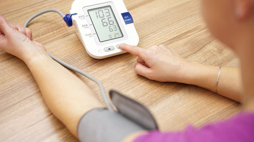 magas vérnyomás kezelésére gyógyszerek magas vérnyomás kezelés óra