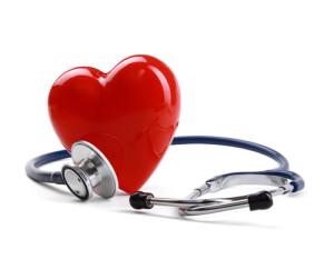menü a szívritmuszavarokhoz és a magas vérnyomáshoz