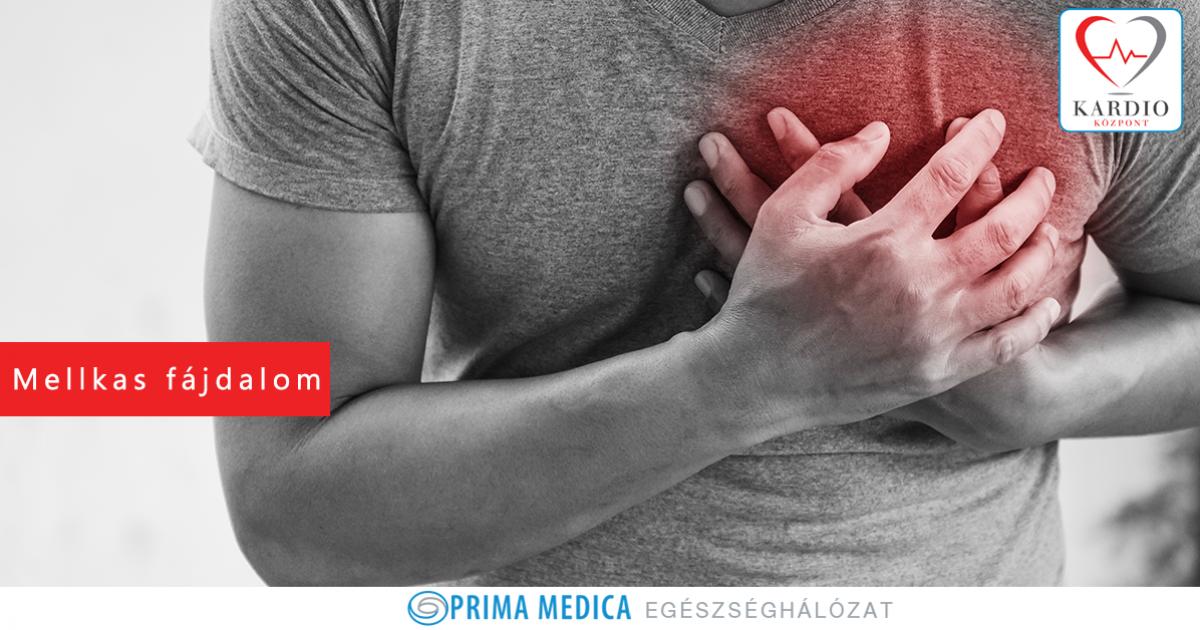hogyan lehet lefogyni és megszabadulni a magas vérnyomástól magas vérnyomás kezelés magne b6
