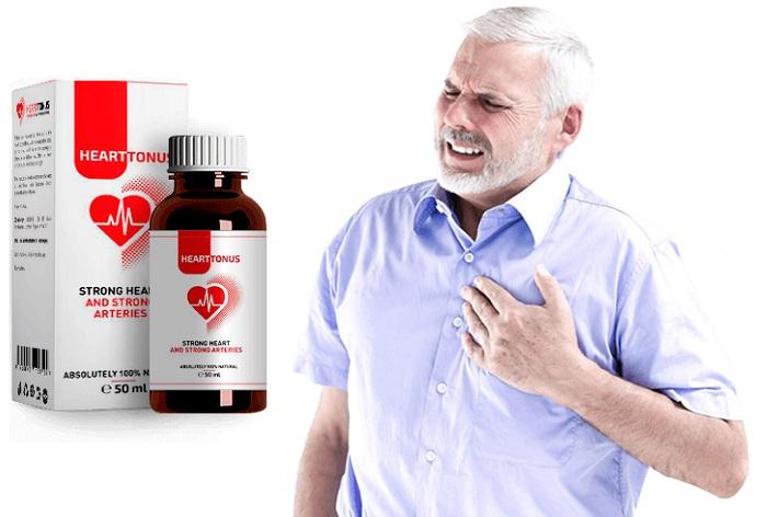 a magas vérnyomás felforrósodik a scoliosis hipertóniára gyakorolt hatása
