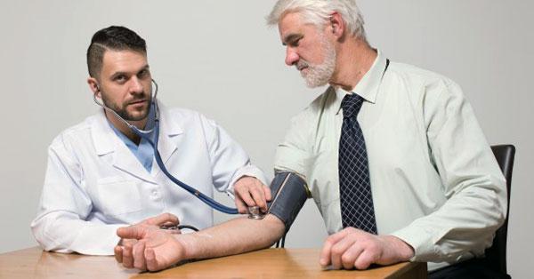magas vérnyomás 2 és mozgósítás