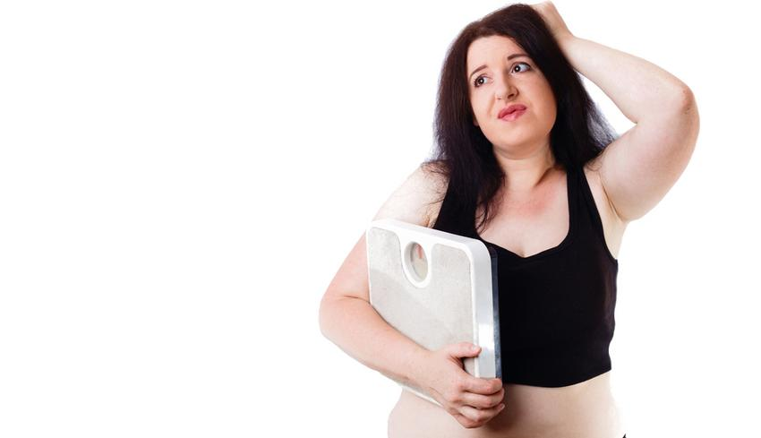magas vérnyomású nők