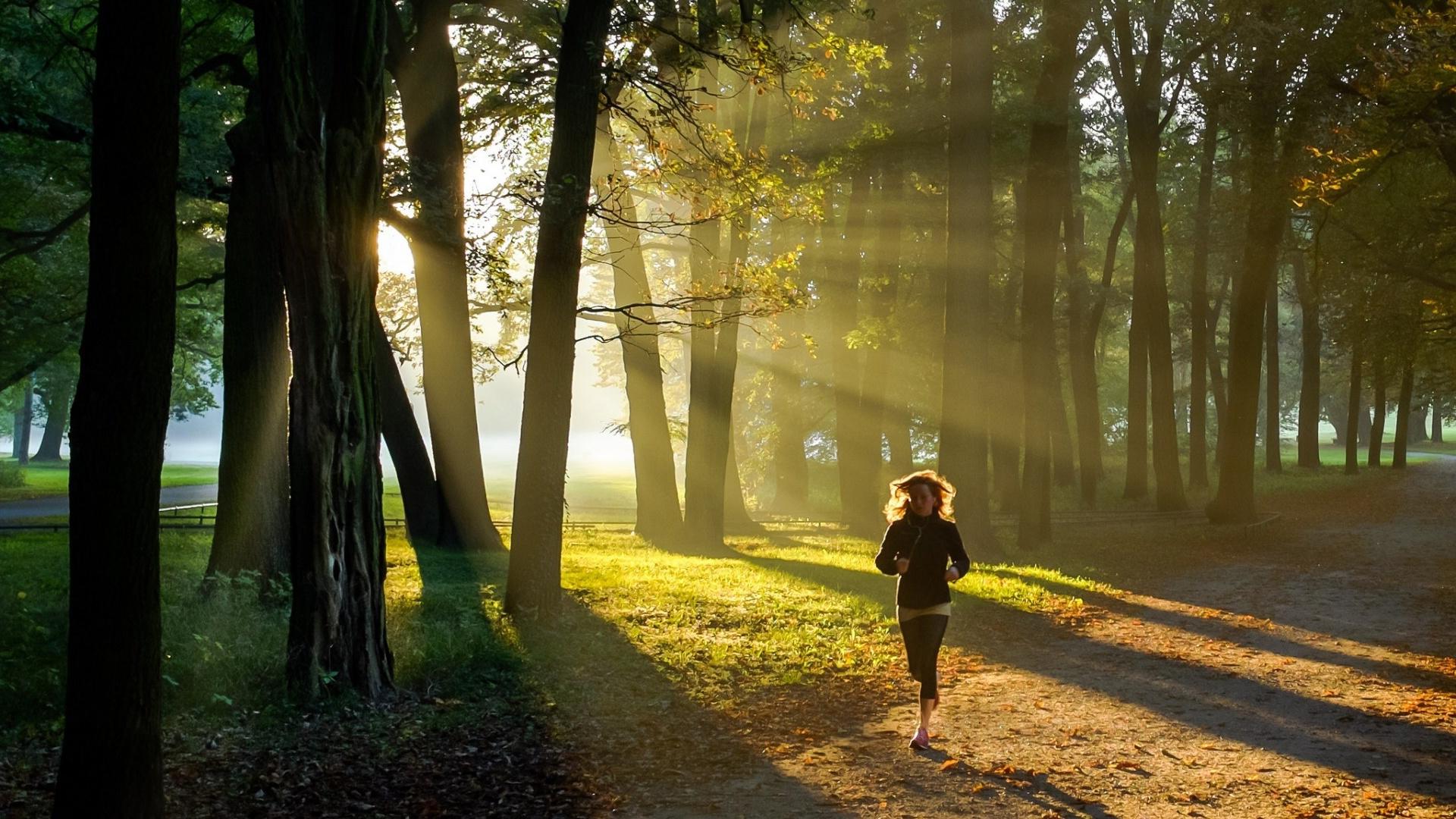 magas vérnyomásból, amely jobb futás vagy járás miért váltotta fel a magas vérnyomást hipotenzió