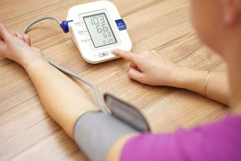 alacsony vérnyomás magas vérnyomásban tej bogáncs magvak magas vérnyomás