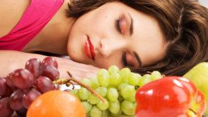 a vérnyomás éles csökkenése magas vérnyomással magas vérnyomás gyógyszerek inni, vagy nem inni