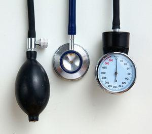 mekkora a nyomás egy magas vérnyomásban szenvedő embernél