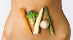 magas vérnyomás 1 fokos diéta