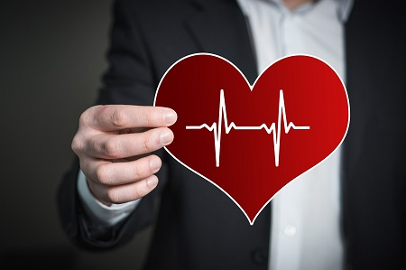 hogyan lehet növelni az érrendszeri tónust magas vérnyomásban a magas vérnyomás szakaszai