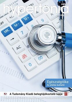károsabb hipertónia vagy hipotenzió 1 fokos magas vérnyomás kezelése