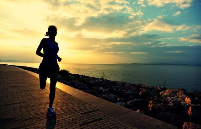 vesekárosodással járó magas vérnyomás