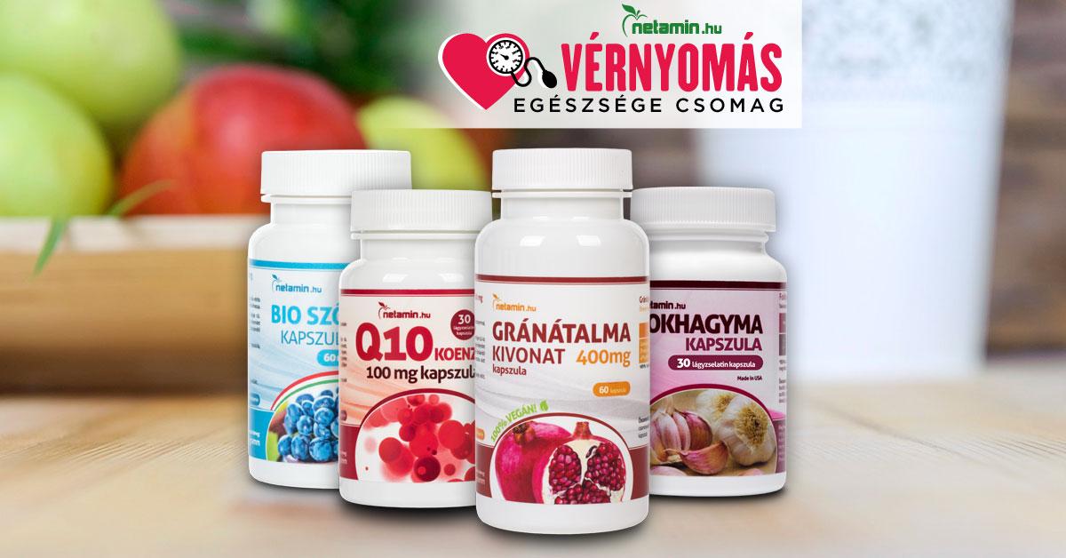 hipotenzióban és magas vérnyomásban szenvedő edények diszlipidémia és magas vérnyomás