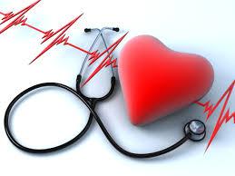 aki gyógyította a magas vérnyomású fórumokat