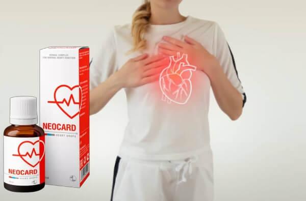 támogassa a szívet magas vérnyomásban magas vérnyomás a pulzus megemeléséhez
