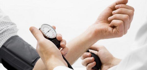 hogyan kell szedni a cardiomagnetet magas vérnyomás esetén új gyógyszer a magas vérnyomásért 2020