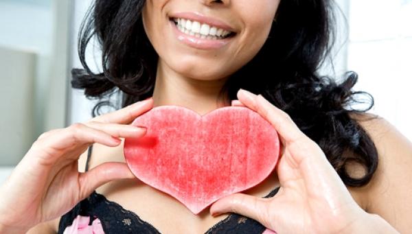 mi okozza a szív hipertóniáját magas vérnyomású képek szöveggel