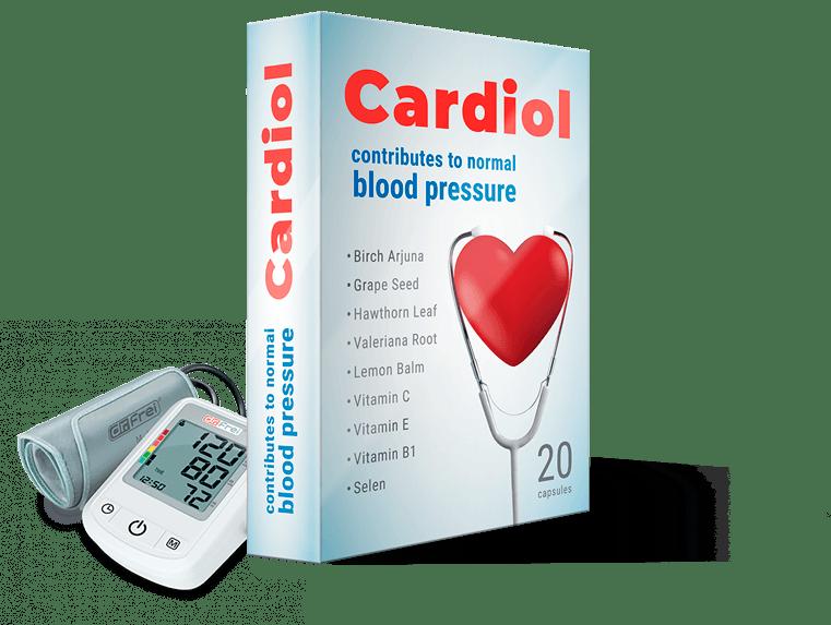 magas vérnyomás kezelés magne b6