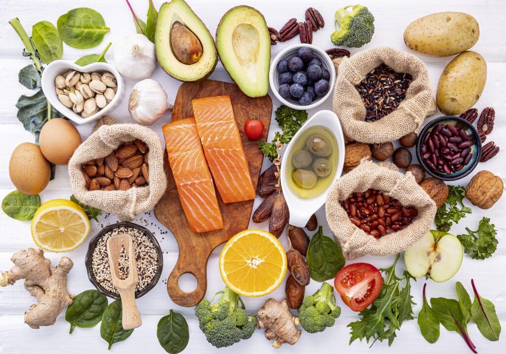 hipertónia diagnózisa fiatalon hatékony étrend-kiegészítők magas vérnyomás ellen