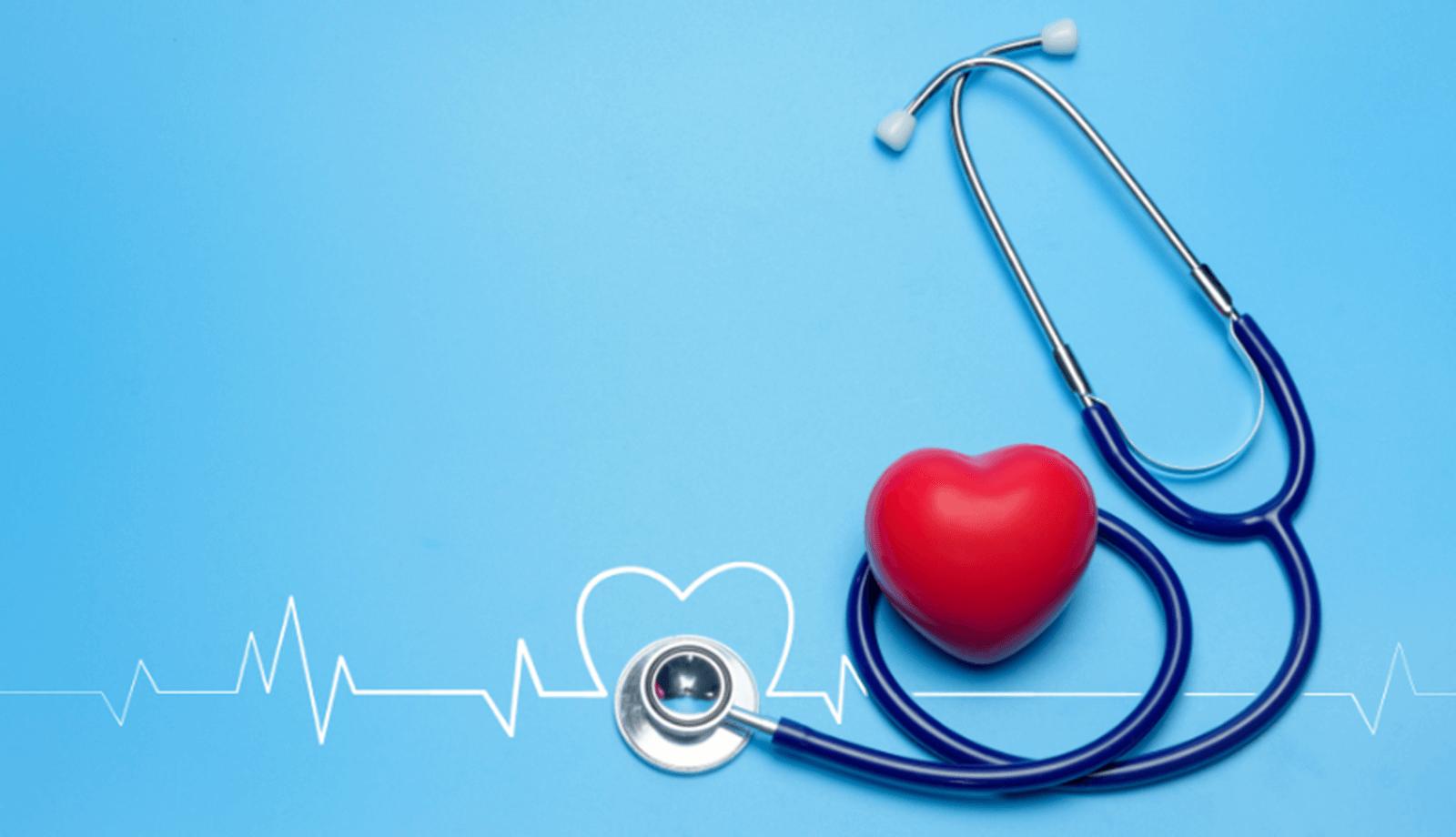 az első gyógymód a magas vérnyomás ellen recept a magas vérnyomás tűkkel