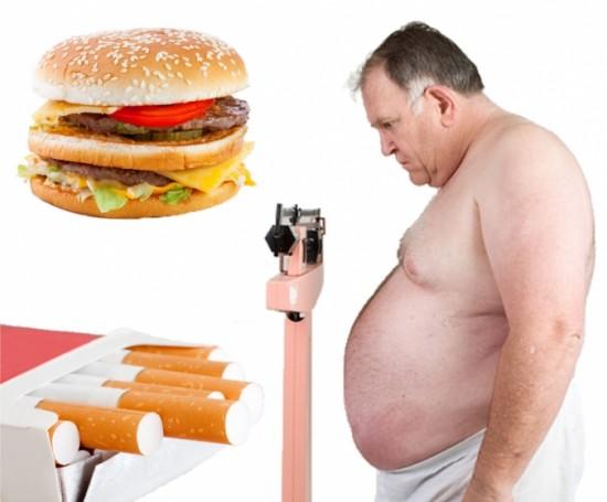 magas vérnyomás tünetei félelem