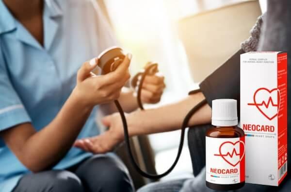 magas vérnyomás elleni gyógyszerek napi használatra hogyan lehet 3 hét alatt gyógyítani a magas vérnyomást