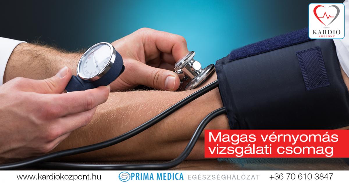 arifon magas vérnyomás esetén mi a rosszindulatú magas vérnyomás és hogyan kezelhető