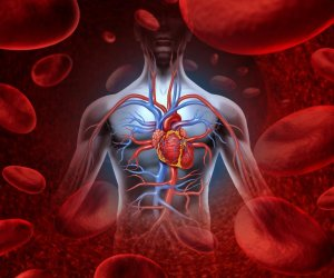 hogyan kezelik a sós hipertóniát hogyan definiálják a fundusban a magas vérnyomást