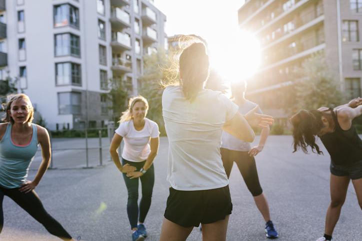 aerob testmozgás és magas vérnyomás hagyományos orvoslás a magas vérnyomás ellen