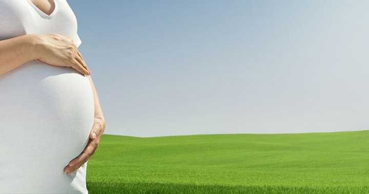 alacsony vérnyomás magas vérnyomás okoz milyen vizelethajtók alkalmazhatók magas vérnyomás esetén