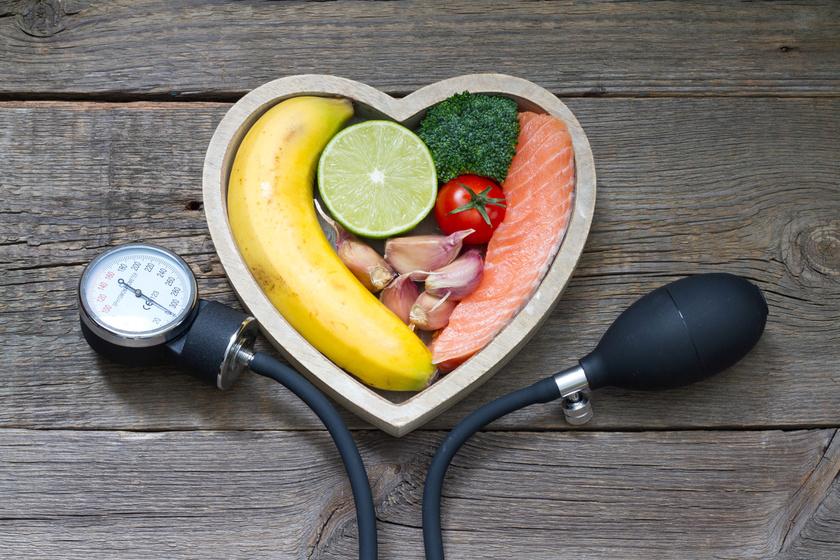 magas vérnyomás krízis magas vérnyomású mentő gyógyszerek