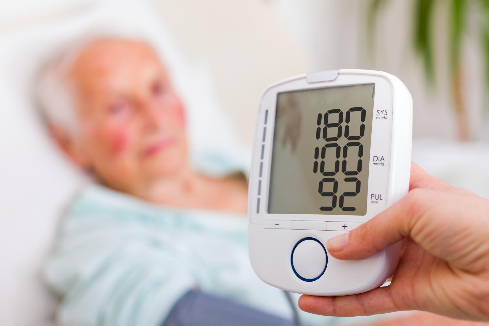 magas vérnyomás és vércsoport étrendi ajánlások magas vérnyomás esetén