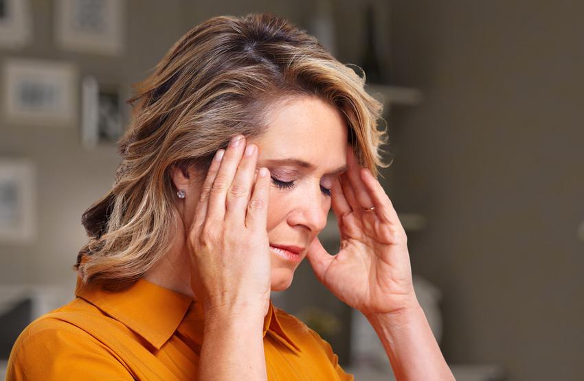 a fejfájás lokalizációja magas vérnyomásban magas vérnyomás elleni nátha elleni gyógyszer