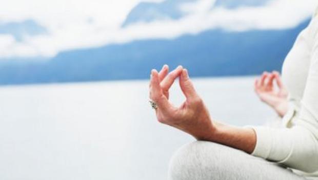 A hipertónia sémájának és a kötődési pontok hirudoterápiás kezelése
